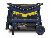 Generador Goodyear GY 3201G