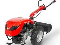 MOTOCULTOR DUCATI DRT3900