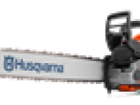 MOTOSIERRA HUSQVARNA 572 XP