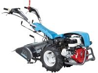 MOTOCULTOR BERTOLINI 413s EMAK K 9000 HD