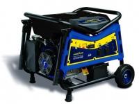 Generador Goodyear GY 5501G