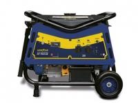 Generador Goodyear GY 7001GE